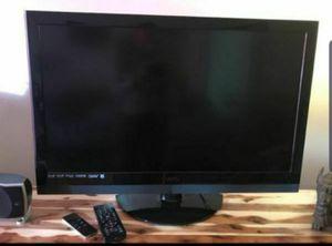 Vizio 32 HDTV for Sale in Ontario, CA