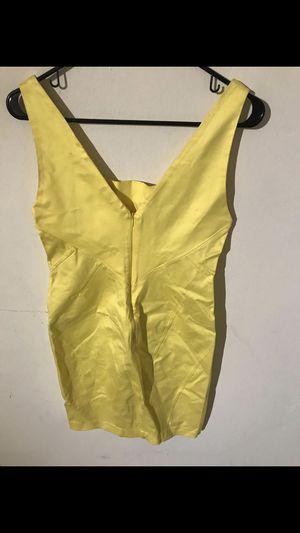 Tufi Duek Dress for Sale in Miami Beach, FL