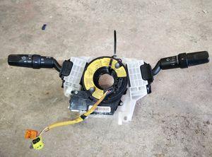 07-09 Mazda 3 steering wheel airbag clock spring headlight wiper switch for Sale in Everett, WA