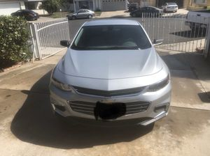 2018 chevy malibu for Sale in San Diego, CA