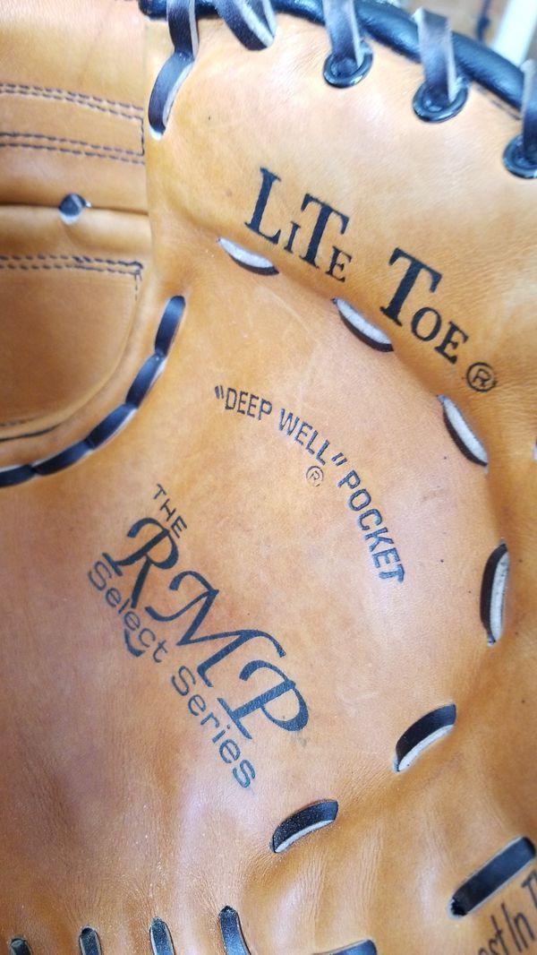 Rawlings RMP12SC catchers/1st base glove