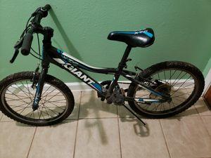 Bike for Sale in Austin, TX