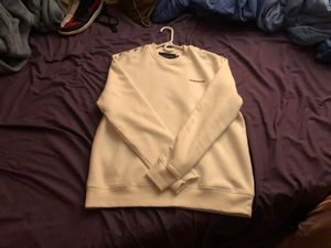 Calvin Klein sweater for Sale in Gresham, OR