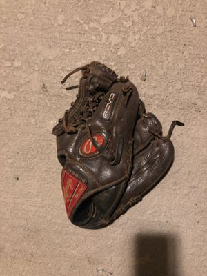 Rawlings baseball glove for Sale in Tampa, FL