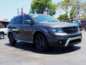 2019 Dodge Journey for Sale in Hialeah, FL