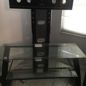 Tv Stand for Sale in Orlando, FL
