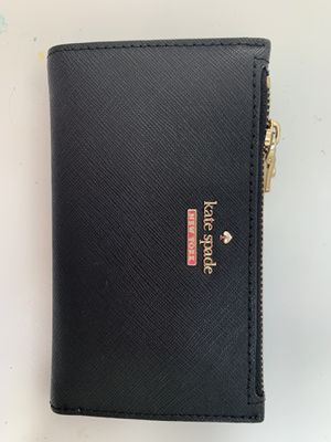 Kate Spade wallet for Sale in Tacoma, WA