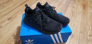Women's Adidas Size 5 1/2 for Sale in Arlington, TX
