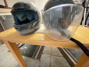 Helmets for Sale in Las Vegas, NV