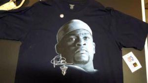 Alpinestars T-Shirt, New for Sale in Chimacum, WA