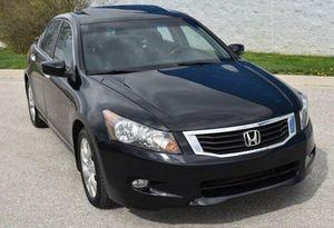 2009 Honda Accord for Sale in Washington, DC