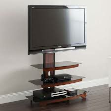 3 Shelf TV/Entertainment Stand for Sale in Roanoke, VA