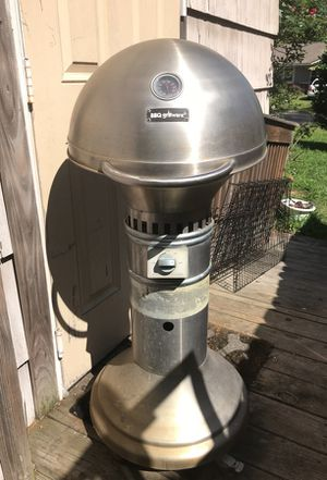 Cool BBQ Grill for Sale in Houston, TX