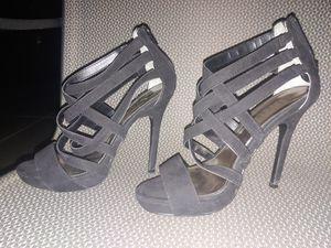 Metaphor High heels 6 1/2 for Sale in Las Vegas, NV