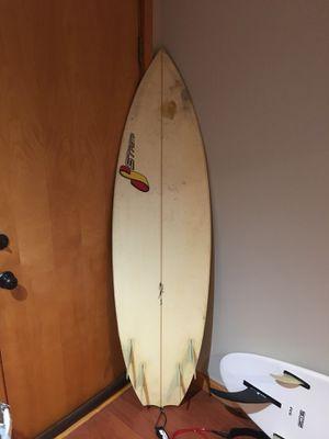 Surfboard for Sale in Winthrop, MA