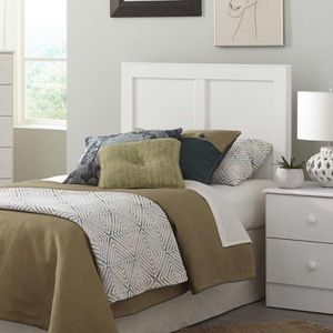 Headboard With Bed Frame And Nightstand! for Sale in Indianapolis, IN