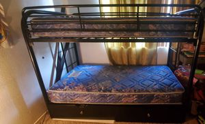 Brand new bunks bed for Sale in Las Vegas, NV