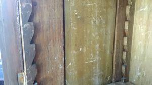 Antique cabnet for Sale in San Bernardino, CA