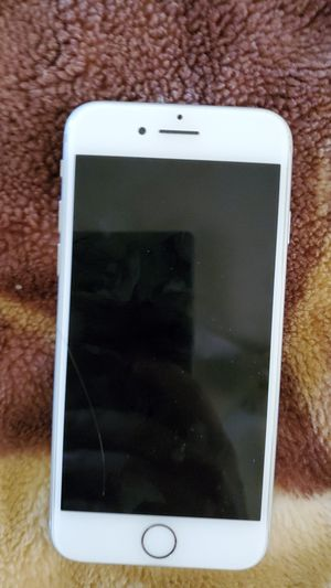 IPhone 7 for Sale in Forest Falls, CA