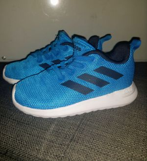 Adidas size 6 for Sale in Azusa, CA