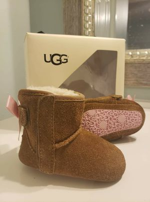 UGG for Sale in Fayetteville, NC