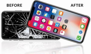 iPhone screen replacement for Sale in Decatur, GA