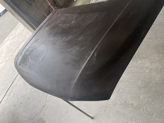 99 - 2002 Sierra Hood  for Sale in Riverside, CA