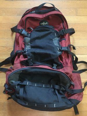 Eagle Creek Travel/Backpacking Large Backpack for Sale in Orlando, FL