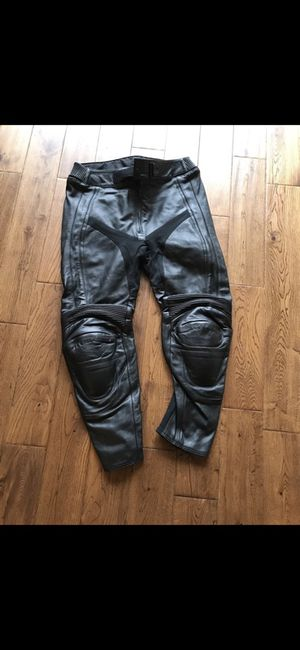 Motorcycle gear for Sale in Beaverton, OR