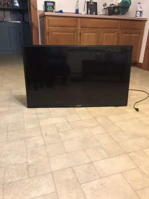 Hitachi TV for Sale in Southbridge, MA