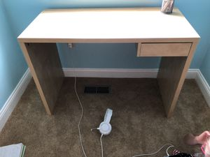 Kids Desk for Sale in Middleborough, MA
