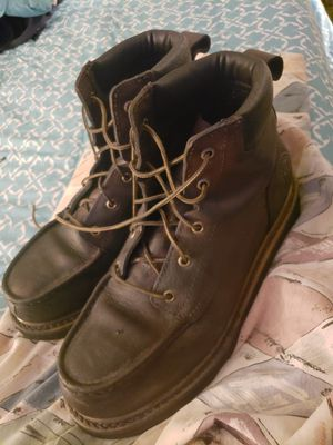 Red Wing for Sale in Eau Claire, WI