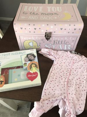 Baby Bundle for Sale in Yucaipa, CA