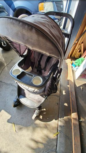 Graco Stroller for Sale in Long Beach, CA