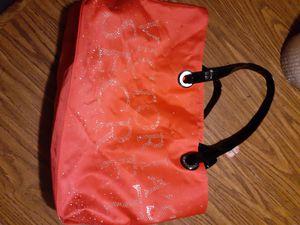 Victoria Secret Tote bag for Sale in Natick, MA