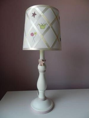 Lamps, floor mats, shelf and storage by Laura Ashley for Sale in Boca Raton, FL