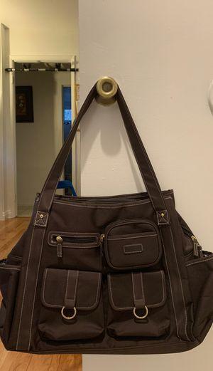 Baby 👶 Diaper Bag 🍼 for Sale in Rialto, CA