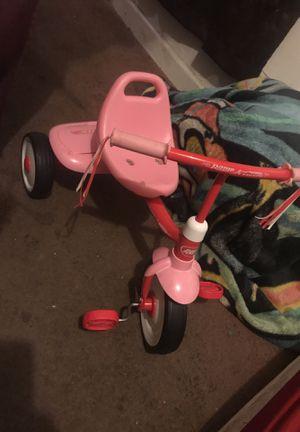 Kids bike for Sale in Philadelphia, PA