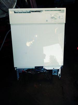 Dishwasher for Sale in Kernersville, NC