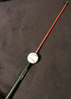 Momentous Speed Hitter Bat Accelerator Hitting Training Aid for Sale in Hacienda Heights, CA