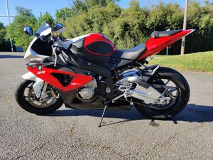 BMW S1000RR for Sale in Adelphi, MD
