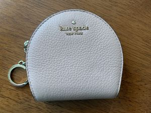 Kate Spade Keychain Wallet for Sale in Alexandria, VA