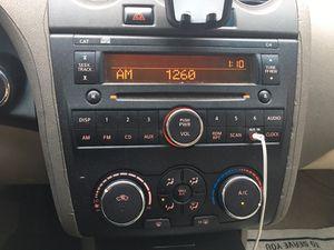 Nissan Altima 2010 for Sale in Abington, MA