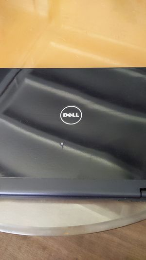 DELL Vostro 1520 Laptop for Sale in Sanford, FL