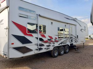 2007 Weekend Warrior for Sale in Fort Worth, TX