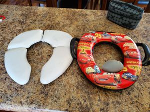 Potty seats for Sale in High Ridge, MO