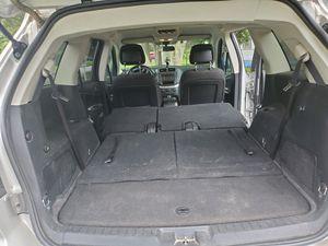 2011 Dodge Journey for Sale in Portsmouth, VA