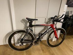 Road bike for Sale in Brookline, MA
