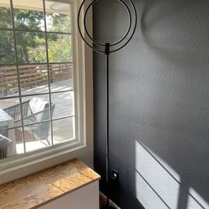 LED Floor Lamp for Sale in La Mirada, CA