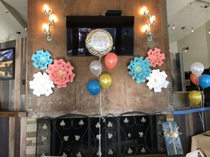 Celebration decoration for Sale in Chandler, AZ